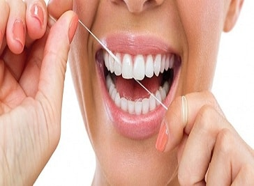 Chester Teeth Whitening in Chester