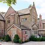 property for sale and rent in chester